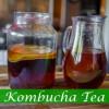 healing-properties-kombucha-tea-107dd1c2a6b266dda2321c5e558db8b905c5e4f0