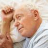 elderly_insomnia813-32e71c180b4131baccf4902517b535152e60a933