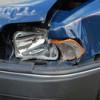 car_crash623-25eb42de9d366bf68f138f02cbf9275f3e7fef3f