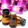 tips-for-buying-aromatherapy-oils-cf7ec6ecdef71b7939fab1bed670b9d296266544