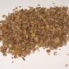 herbal-electuaries-b52ad0a3ae746d1c3e02e2ce5cec500cf579816a