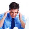 10-Fool-Proof-Natural-Remedies-for-Migraine-Headache_FT-770x402-dd870ccb95239b7219c5824cea27b96609e27230