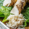 Is-Horseradish-Good-For-Sinus-Cold-And-Bronchial-Relief-770x402-415290f76737b8c63b90f34f87e0bc693bfbad0d