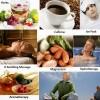 Migraine-Headache-Home-Remedies1-1+(2)-c133fd0821ec7950ef154be674e6e74bc77d7d8d