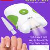 roto-clipper-electric-nail-clipper_45014_zoom1-0c90823e5bdf345b0516e80f3992fc7e8788f2a5