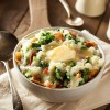 in-the-kitchen-with-kelley-irish-colcannon-800x600-ab6dc278e15c645d0c96fd2063398052bf9c21c4