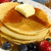 maple-syrup-makes-your-pancakes-alzheimers-proof-800x600-ab6747bb964d44ced4368a199a126a78a2fa3f28