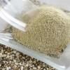 use-natural-alternatives-to-potentially-harmful-talcum-based-body-powders-24b4573dcf129a45eea0011febc0278d7c381f1e