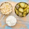why-probiotics-for-gut-health-4088a8a1ba5fd56623f3f164978f84dd29b0c476