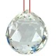 use-feng-shui-crystals-for-healing-a28377b469a3993ce9aa48bfce422187a1e6f1a5