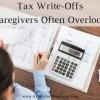 tax-write-offs-caregivers-overlook-300x192-b0f4b71a08f199f5d36273b9a9e013afaace3f75