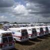 ambulances-300x225-5001c51b465fefbb7acc7b096d8839bddc5e1468