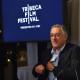 Tribeca-Film-Festival-cofounder-Robert-De-Niro-hosted-opening-c830c4e7ba1b2b29c834036d0173366cf0acb129