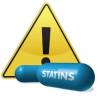 statins-6f82d38fd88b8b680218ae5854d8db37de6509bf