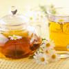 Chamomile-Tea-benefits1-c34a916d9d75cf112887eadf9dc9876441477bdf