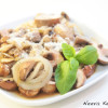 breast-cancer-prevention-recipe-mushrooms-vegan-parm-7b21f817c8d2fdc8238f39e237a0293c6b1c2d6d