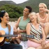can-singing-keep-you-disease-free-800x600-8b9b2bcc4557eb63f416f1b7ee6b0adee2d1721d