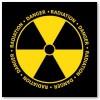 radiation-300x300-318a8fa095610b90a5c9994dca06ece7374d51dc
