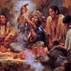 native-american-medicine-c8717bb3ee3e3a45abb58ffbd36e5a2c1e0caa32