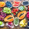 super-fruit-battles-blood-pressure-and-wins-800x600-5b15432d4d1fc006a482e57c35a333d37be63be3