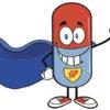 the-superhero-vitamin-of-stomach-ailments-484a0b917daf4dba9eaa1bced4116cc025f0a677