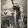 A_witch_placing_a_scorpion_into_a_pot-891028623696db16c744cd791b8d78b18ff7d71c