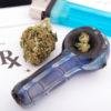 the-cannabis-cure-part-ii-a-doctors-experience-53c0924451c82a8bccffb915d04a0956deca42d2