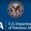 VA-logo-480x292-8c6c5cde6389750bc8235c3464f364af8a08b60d