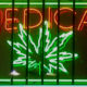 marijuana-cannabis-cancer-337e8f6a950a76a213e77b3ef637f3b0e1d45663