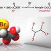3BPchemical-42b15d02b4e23b38c08aeee66c1af2d9c3ad490e