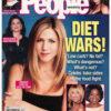 diet-wars-magazine-cover-325f08df240e8308e42d2d70fbc54177ce75616a
