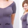 perky-breasts-1671b3312e20000941ef4b32ce9854d0918282a3