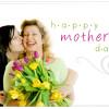 Happy-mothers-day-2014-25849c629d3ae8ee5230cfa0097db84fcece817e