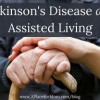 parkinsons-disease-and-assisted-living-300x192-cab6d49335d399ad95ddbdc3396556976c5c9add