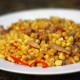 maio-pork-corn-chiles-86c4e51ac762b0fa4aaeb4e09c44b4e2e592d9f3