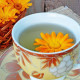 Tea-Recipe-For-Cold-And-Flu-ft-770x402-8e88d06546eb7e8bb14309df6f43115dbc5dffe2