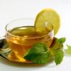Lemon-Balm-Tea-Images-fc4c14ecca54a10f83651b079b4806d6357360aa