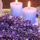 18-Amazing-Healing-Powers-of-Fragrant-Lavender-Oil_ft-864f3dc531bcfc9c3932b738f5867149959bd5e1