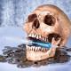 how-medical-fraud-is-destroying-your-health-59a4b67d08b0cbd24b103e02ff9bbbd88be699e7