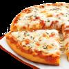 pizza-43ffe907ddfe5a314451fdffbb40bd051019fb2d