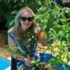 Prepper-Garden-Nurse-Amy-300x244-62c72c63e95bc5e8b1b694fc43c61a79f6a3098e