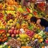 food-77e2873e9fe1d67edecc0d7ded1a4aaeaab901d1