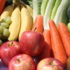 food-pixabay-dot-com-300x200-3751ea37e659370c2313c1d96d257611decd9f93