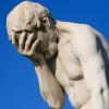 paris_tuileries_garden_facepalm_statue1-d71f8bb4778bae42e903c6b284d5c803cfa1f08f