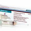 Gardasil-box-b64d6a762d7f8555eec7a2f60a3752d5b7a67745