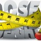lose+weight-6b1786fc46182a0b4c7a462fababea78014efec3
