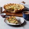 hero-recipe-prosciutto-spring-vegetables-and-gruyere-quiche-e9b7d97b9fa691b83f48b155b8e07eae664259f3