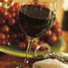 can-red-wine-hold-the-secret-to-biological-immortality-265d4ffef4a1129f569b875c12d28e6c32fef71c