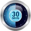 30-minute-light-trick-makes-you-smarter-0032ab5534430f3fdb6c60cda72c437f2821fe49