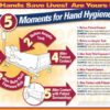 5-Moments-for-Hand-Hygiene-Inpatient-Poster-main-e1465695998551-cdde4b2ae2f10d670cc2b486dab05a276b4423bf